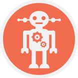robotics-button-1