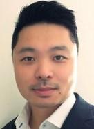 Tim Zeng