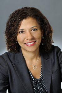 Sandra Odendahl