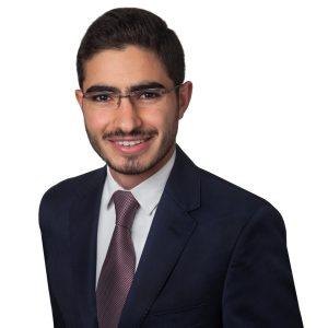 Yousef Abu-Hassan