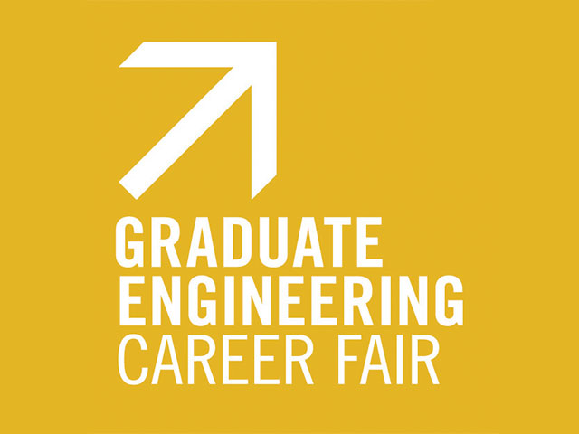 graduate-engineering-career-fair