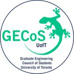 GECoS Logo