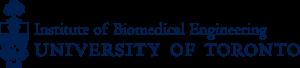 APSC_EDU-A_ Institute of Biomedical Engineering_Colour Signature_Digital