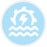 hydro-power-icon[4]